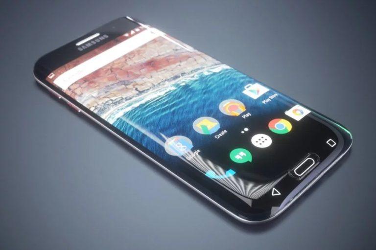 Samsung-Curved-Edge-Displays