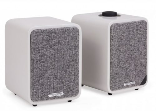 Ruark Audio MR1 Mk2 review