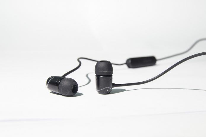 Soundmagic-E10BT-review-ido-11