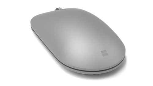 Microsoft Surface Mouse review