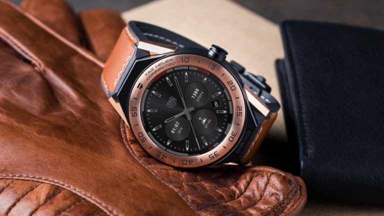 TAG_Heuer_Connected_1-840x473