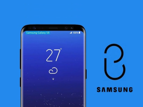 What is Bixby? Samsung's new AI assistant explained