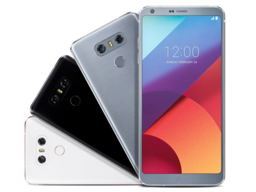 5 Reasons to Buy the LG G6 (and 2 Reasons to Skip)
