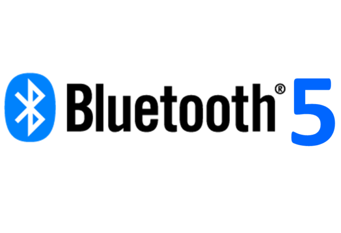 What is Bluetooth 5? Samsung Galaxy S8's new wireless tech explained
