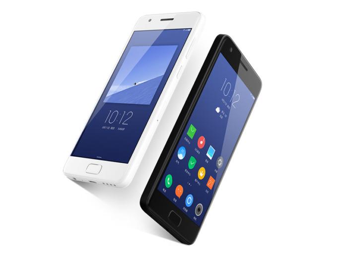 Lenovo Zuk Z2/Plus 64GB Review – Cheapest Snapdragon 820 Phone with Insane Value!