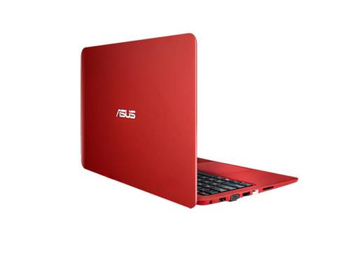 Asus Eeebook E402M Review