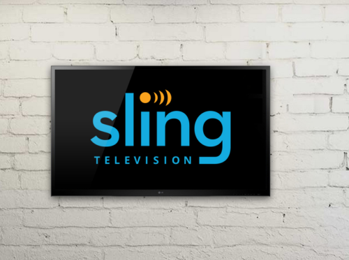 What Is Sling TV? Everything You Need to Know