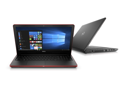 Dell Vostro 15 3568 review – cheap Intel Core (Kaby Lake)-powered notebook with some trade-offs
