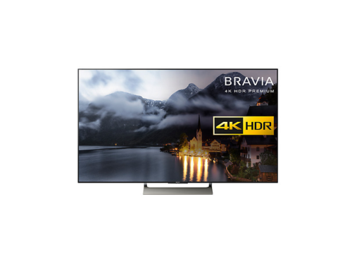 Sony BRAVIA KD-65XE9005 HDR 4K TV Review