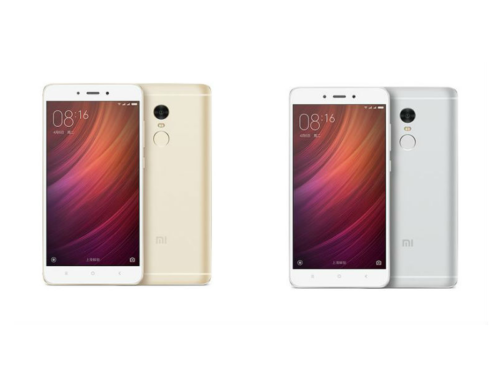 Xiaomi Redmi Note 4X vs Redmi Note 4 Full Review : Which One is Worthwhile to Buy?