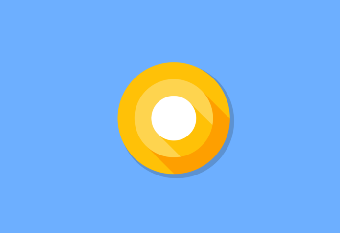Android O Preview : 8 features you're going to love