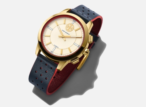 The best smartwatches for women : Stylish hybrids & designer picks