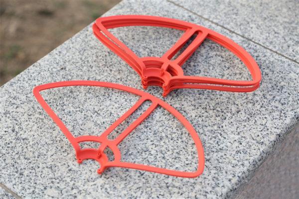 Xiaomi-Mi-Drone-4K-11