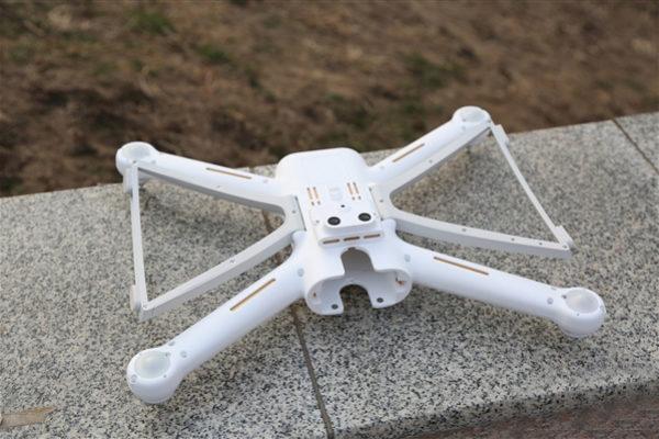 Xiaomi-Mi-Drone-4K-13