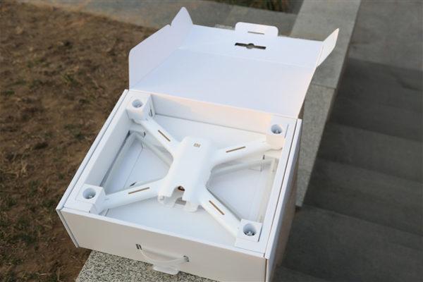 Xiaomi-Mi-Drone-4K-16