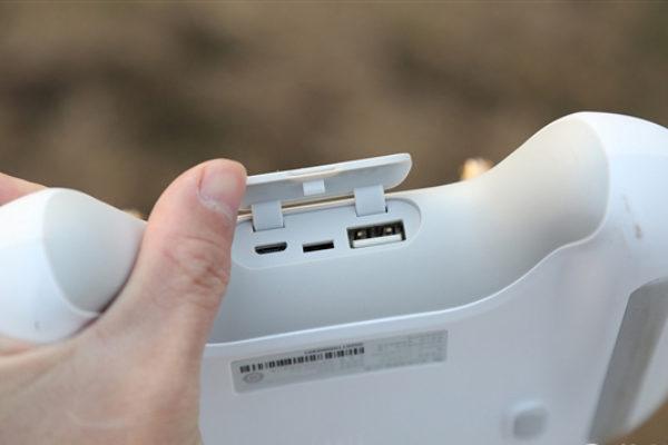 Xiaomi-Mi-Drone-4K-21