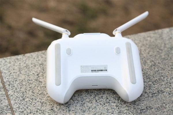 Xiaomi-Mi-Drone-4K-3