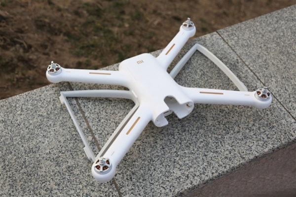Xiaomi-Mi-Drone-4K-30