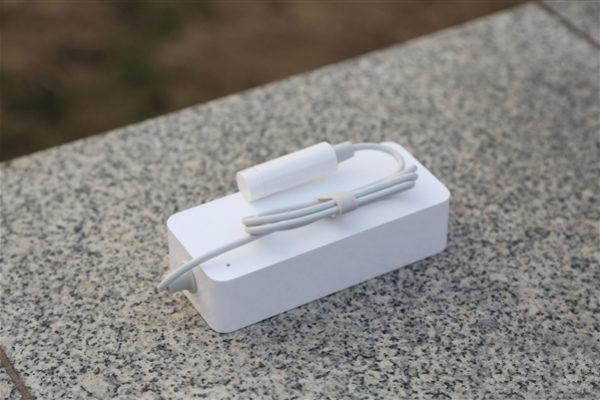 Xiaomi-Mi-Drone-4K-36