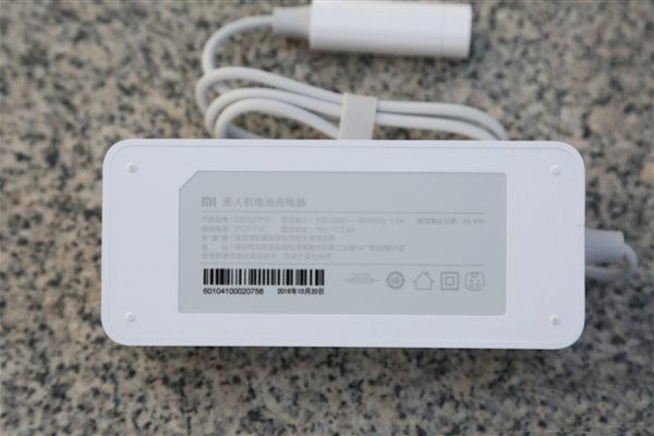 Xiaomi-Mi-Drone-4K-37