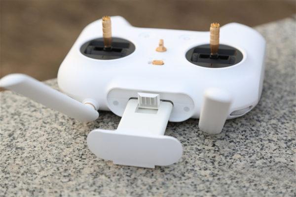 Xiaomi-Mi-Drone-4K-4