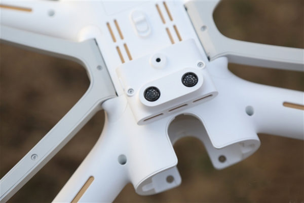Xiaomi-Mi-Drone-4K-9