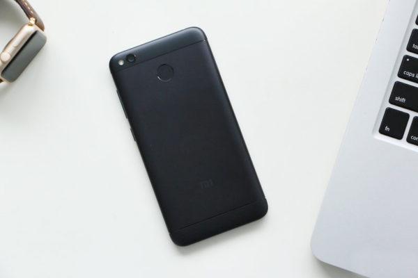 Xiaomi-Redmi-4X-vs-Meizu-M5S-3