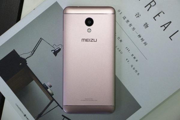 Xiaomi-Redmi-4X-vs-Meizu-M5S-4