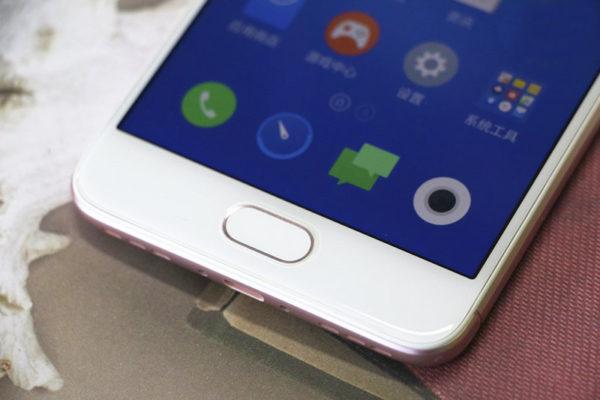 Xiaomi-Redmi-4X-vs-Meizu-M5S-5