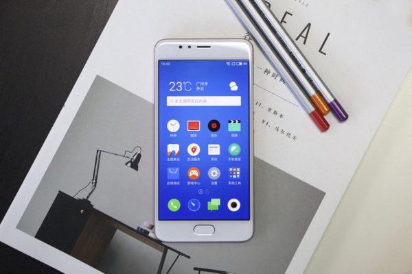 Xiaomi-Redmi-4X-vs-Meizu-M5S-6