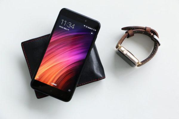 Xiaomi-Redmi-4X-vs-Meizu-M5S-7