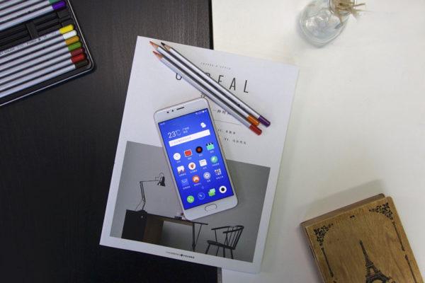 Xiaomi-Redmi-4X-vs-Meizu-M5S-8