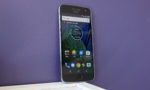 Moto G5 Plus Review : Budget Done Right