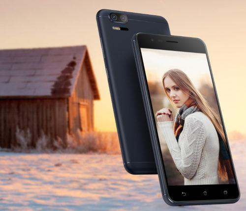 5 Winning Features of the ASUS Zenfone 3 Zoom