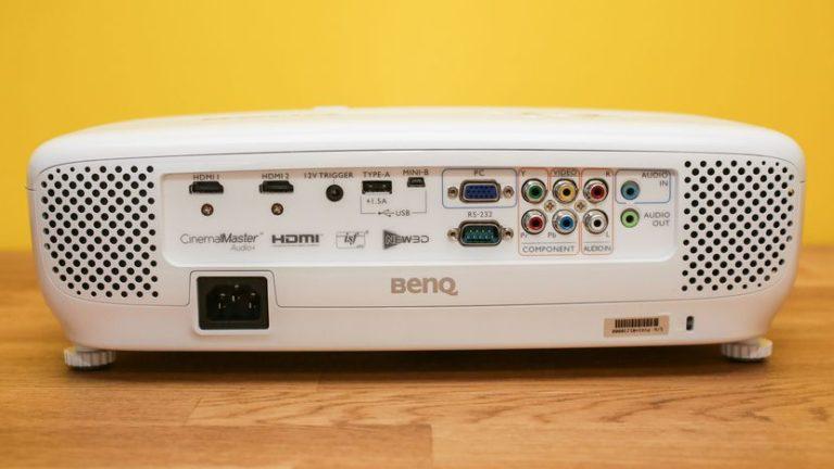 benq-ht2050-07