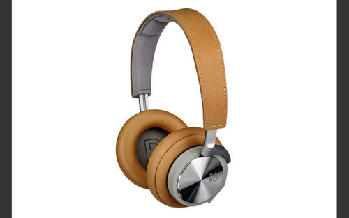 B&O Play H6 Generation 2 review