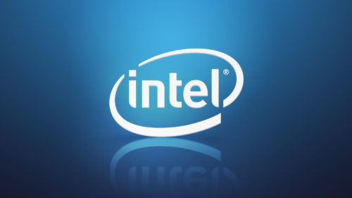 Intel HD Graphics Guide – Comparison