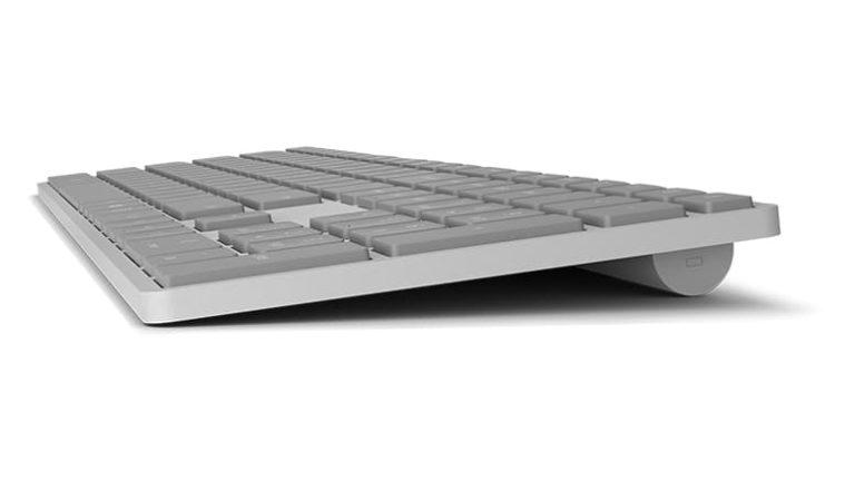 en-INTL-XL-Surface-Cupido-WS2-00025-RM2-mnco