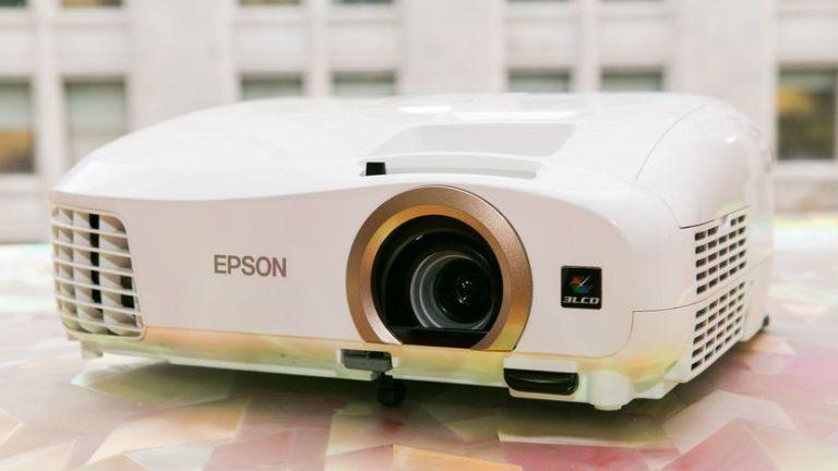 epson-2045-03
