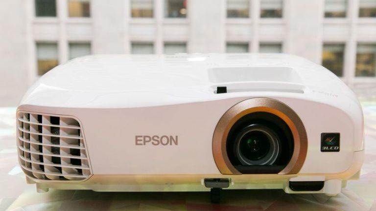 epson-2045-05