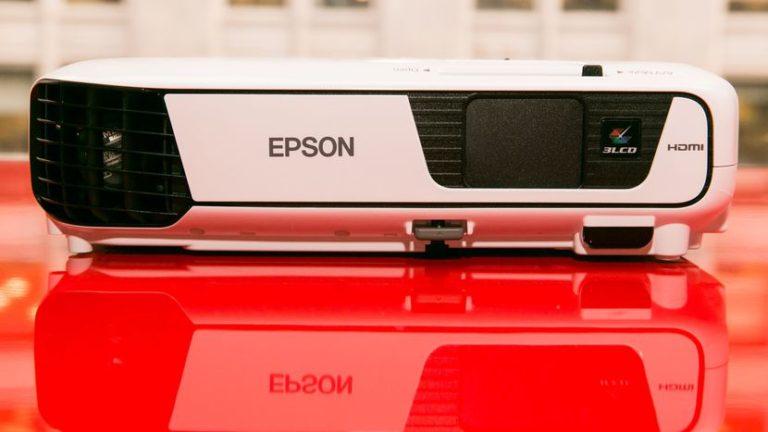 epson-640-02