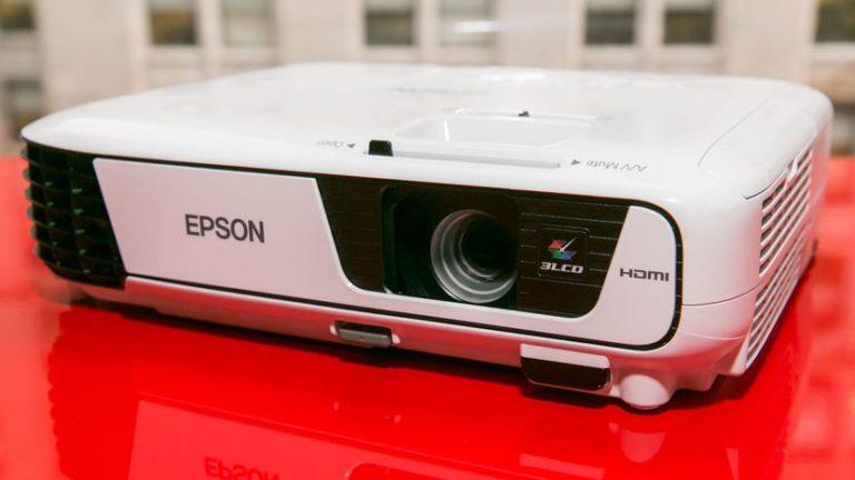 epson-640-08