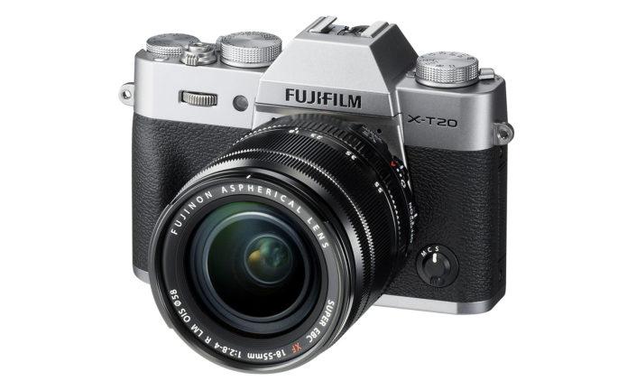fujifilm-x-t20-2017-01-19-01