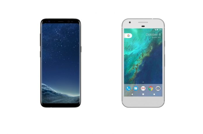 galaxy-s8-vs-google-pixel-spec-shootout-470x310@2x