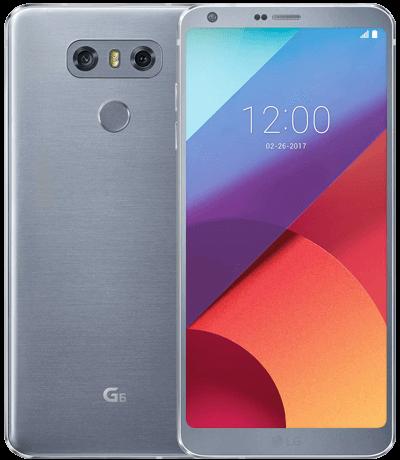 lg-g6-2-400x460