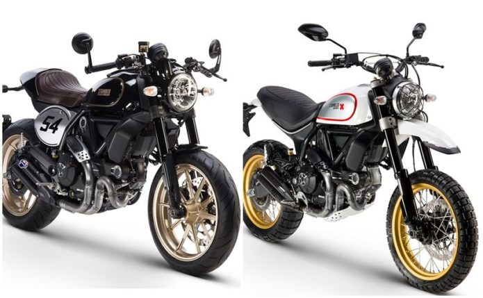 New Ducati Scramblers 827x510 51478606477