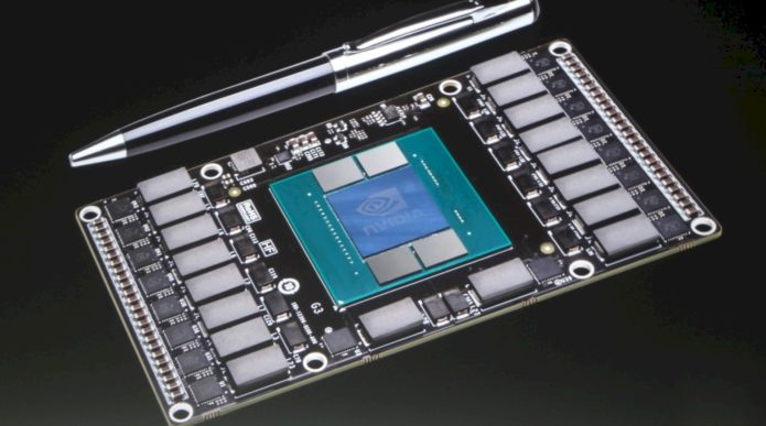 NVIDIA Pascal – Everything you need to know about GeForce 10xx series
