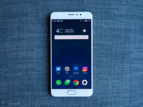 Meizu Pro 6 Plus review: A true alternative flagship?