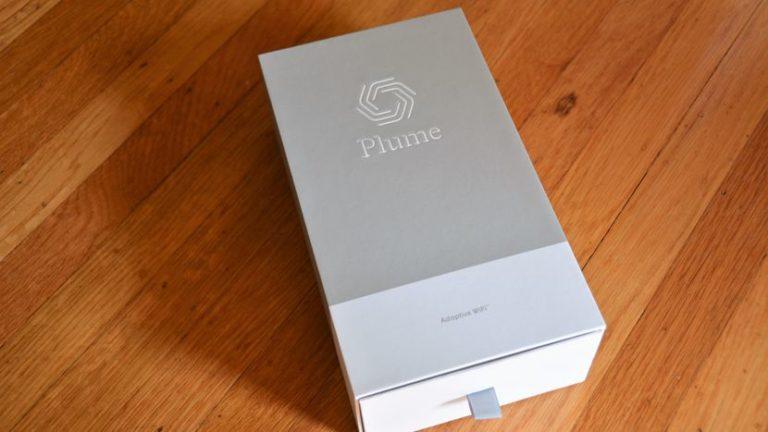 plumewifi-5