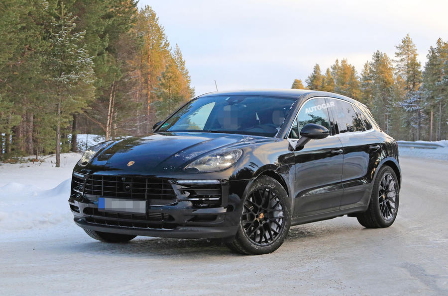 2018 porsche macan blue. unique 2018 for 2018 porsche macan blue